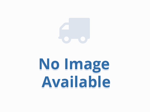 2016 Silverado 1500 Crew Cab 4x4,  Pickup #40144 - photo 1